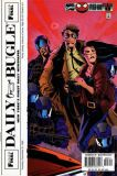 Daily Bugle (1996) 03