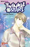 Twinkle Stars 05