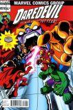 Daredevil (1964) 510 - Marvel Superhero Squad Variant Cover