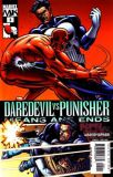 Daredevil vs. Punisher: Means and Ends (2005) 05
