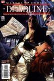 Deadline (2002) 04