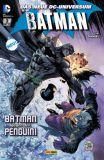 Batman (2012) 03