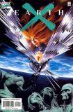 Earth X (1999) 09