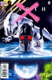 Earth X (1999) 10