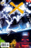 Earth X (1999) 11