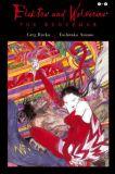 Elektra & Wolverine: The Redeemer (2002) 02