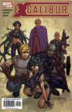 Excalibur (2004) 05