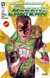 Green Lantern (2012) 04