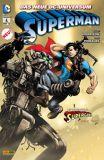 Superman (2012) 04