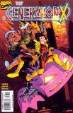 Generation X (1994) 36