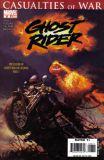 Ghost Rider (2006) 08
