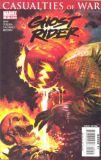 Ghost Rider (2006) 09