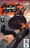 Ghost Rider (2006) 11