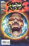 Ghost Rider (2006) 14