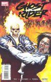 Ghost Rider (2006) 16