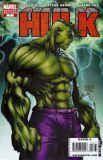 Hulk (2008) 07