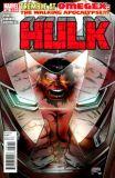 Hulk (2008) 39