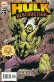 Hulk: Destruction (2005) 01
