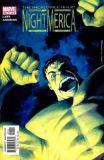 Hulk: Nightmerica (2003) 01