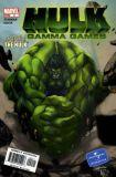 Hulk: Gamma Games (2004) 02
