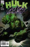 Hulk Smash (2001) 01
