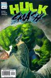 Hulk Smash (2001) 02