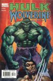 Hulk/Wolverine Six Hours (2003) 03