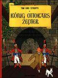 Tim und Struppi 07: König Ottokars Zepter
