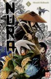 Nura - Herr der Yokai 04