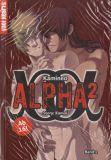 Alpha² 2