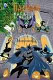 Batman: Nacht des Schreckens