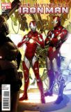 Invincible Iron Man (2008) 029