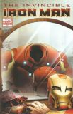 Invincible Iron Man (2008) 031 - Vampire Variant