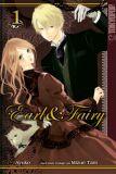 Earl & Fairy 1