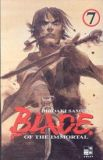Blade of the Immortal 07
