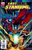 Last Hero Standing (2005) 04