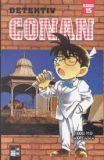 Detektiv Conan 015