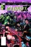 Madrox (2004) 03