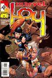 Marvel Boy (2000) 06