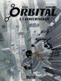 Orbital 03.1: Gerechtigkeit
