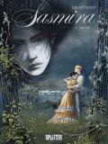 Sasmira 01: Der Ruf