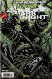 Batman: The Dark Knight 04