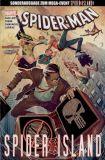 Spider-Man: Spider-Island (2012) Sonderband