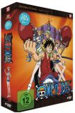 One Piece - Die TV Serie: Box 03 [DVD]