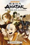 Avatar - Der Herr der Elemente 01: Das Versprechen 1
