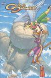 Gold Digger (2003) Vol. 05