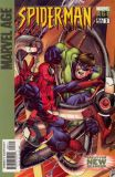 Marvel Age Spider-Man (2004) 02