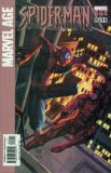 Marvel Age Spider-Man (2004) 15