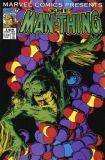 Marvel Comics Presents (1988) 164