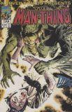 Marvel Comics Presents (1988) 166